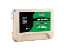 HR-8000 PLUS