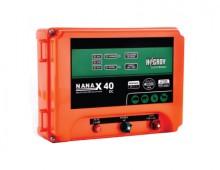 NANAX40