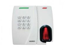 AYC-W6500