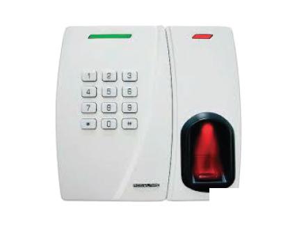 control-de-accesos-3