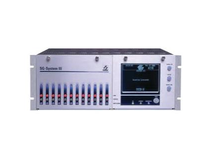 receptoras-de-alarmas-2